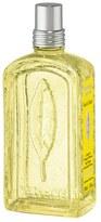 L'Occitane 'Citrus Verbena' Eau De Toilette