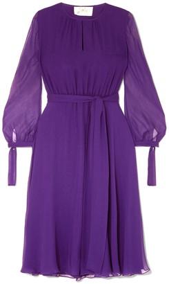 ARoss Girl x Soler AROSSGIRL x SOLER 3/4 length dresses