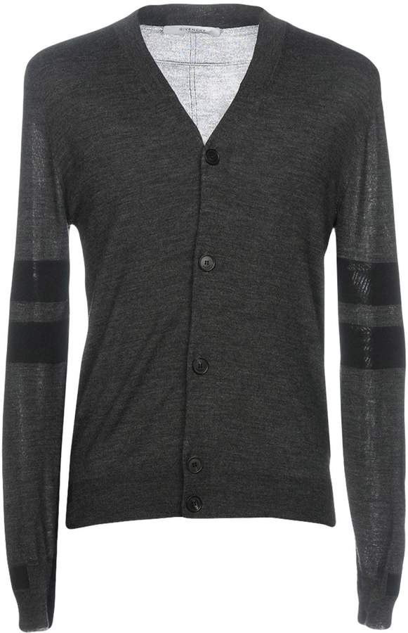 Givenchy Cardigans