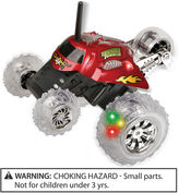 Blue Hat Toy Company, Monster Spinning Car Toy