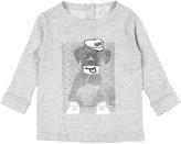 Silvian Heach T-shirts - Item 12046154