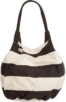 Roxy Wild Side Handbag