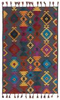 Surya Tallo Hand-Woven Rug