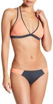 Rip Curl Mirage Halter Bikini Top