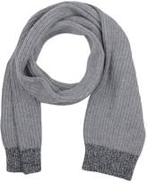 Della Ciana Oblong scarves - Item 46521471