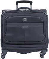 Delsey Pilot 3.0 Spinner Trolley Tote