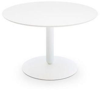 Calligaris Balance Table