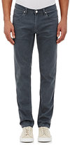 Acne Studios Men's Max Straight Jeans-GREY, BLUE