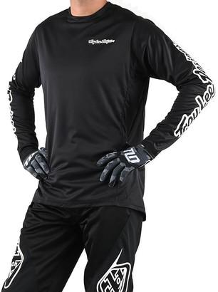 Lee Troy Designs Sprint Jersey - Men's