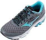 Mizuno Women's Wave Inspire 12 Running Shoes 8144111