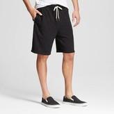Jackson Men's Zip Shorts Black Speckle