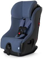 Clek Fllo Convertible Car Seat in Blue Ink