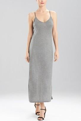 Natori Charlize Gown