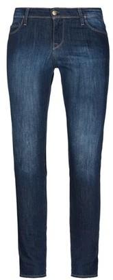 BA&SH Denim trousers