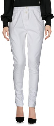 Laurence Dolige Casual pants