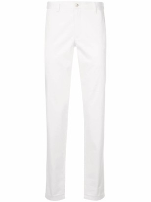 Durban Casual Chino Trousers
