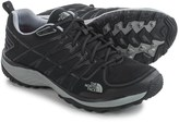 The North Face Litewave Explore Hiking Shoes (For Men)