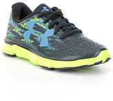 Under Armour Boys Rebelspeed PS
