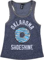 Shoeshine T-shirts - Item 37896853