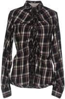 Coast Weber & Ahaus Shirts - Item 38681509