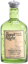 Brooks Brothers Royall Rugby Eau De Toilette 4 oz