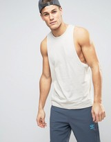 Asos Tank With Racer Back