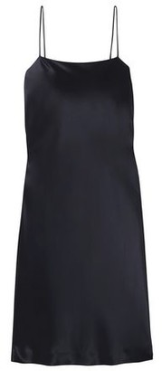Deveaux Knee-length dress