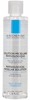 La Roche-Posay Physiological Micellar Solution