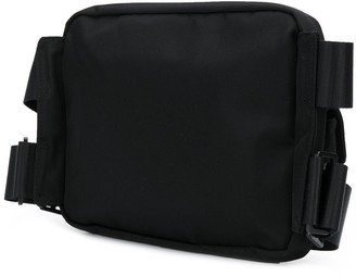 A-Cold-Wall* Utility Pocket Belt Bag