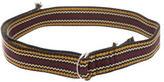 Isabel Marant Multicolor Stretch Belt