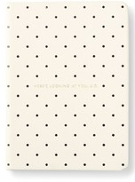 Kate Spade Infant Hey Baby Photo Album