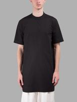 Rick Owens Shirts