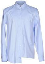 Golden Goose Deluxe Brand Shirts - Item 38559871