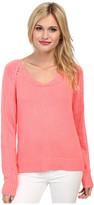 Lilly Pulitzer Bennett Sweater