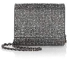 Judith Leiber Couture Women's Micro Fizzy Crystal Clutch