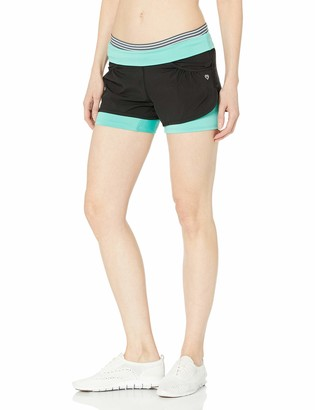 Colosseum Women's Tropical Storm Short