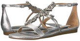 Badgley Mischka Barstow Women's Sandals