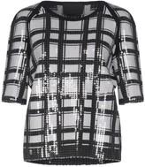 Philipp Plein Sweaters - Item 39784869