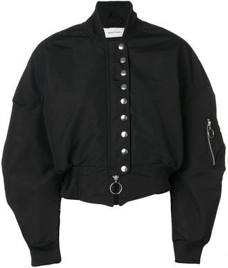Marques Almeida Bomber Jacket