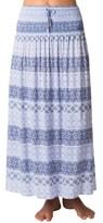 Rip Curl Villa Suka Maxi Skirt