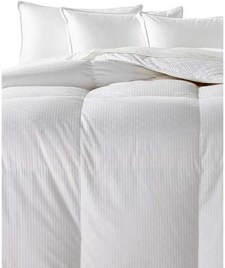 Hotel Collection Medium Weight European Goose Down Duvet