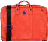 Gabs Work Bags - Item 45342838