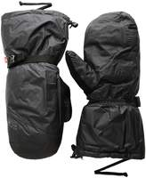 Mountain Hardwear Absolute Zerotm Mitt Extreme Cold Weather Gloves