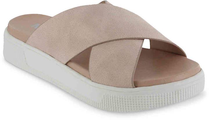 Mia Vikki Platform Sandal - Women's