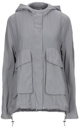 European Culture Jacket