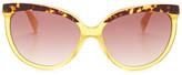 Diesel Women&s Sunglasses