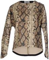 Axara Paris Blouse