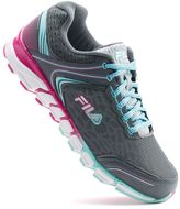 Fila Oculus Reflective Women's Running Shoes