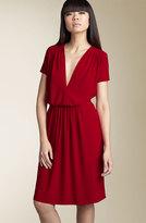 'Ludmilla' Dress