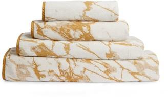 Abyss & Habidecor Marbre Bath Towel (70Cm X 140Cm)